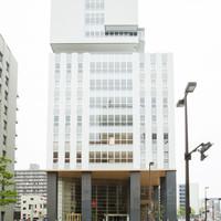 リジョイス - 桜十字メディカルスクエア1F