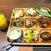 キラキラレストラン - 料理写真:自分が取った料理(2015年4月)