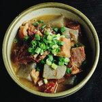 たん焼 忍 - 料理写真: