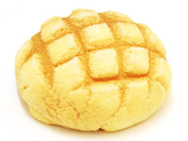 【画像60枚】美味しそう!こんがり焼けたパンの高画質な画像・壁紙!