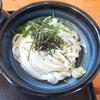 まるしん - 料理写真:ぶっかけ冷