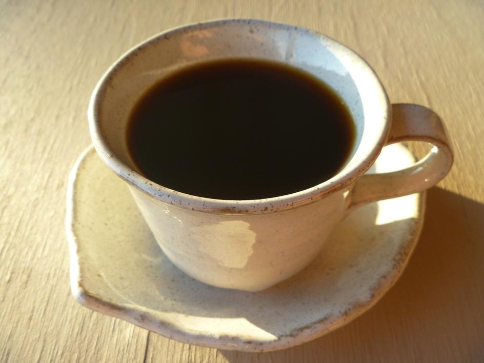 カケラ カフェ