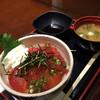 羽生パーキングエリア(上り) はにゅうの里 - 料理写真: