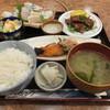 バイキング - 料理写真:ある日のオススメ1200円