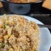 中国料理 金源 - 料理写真: