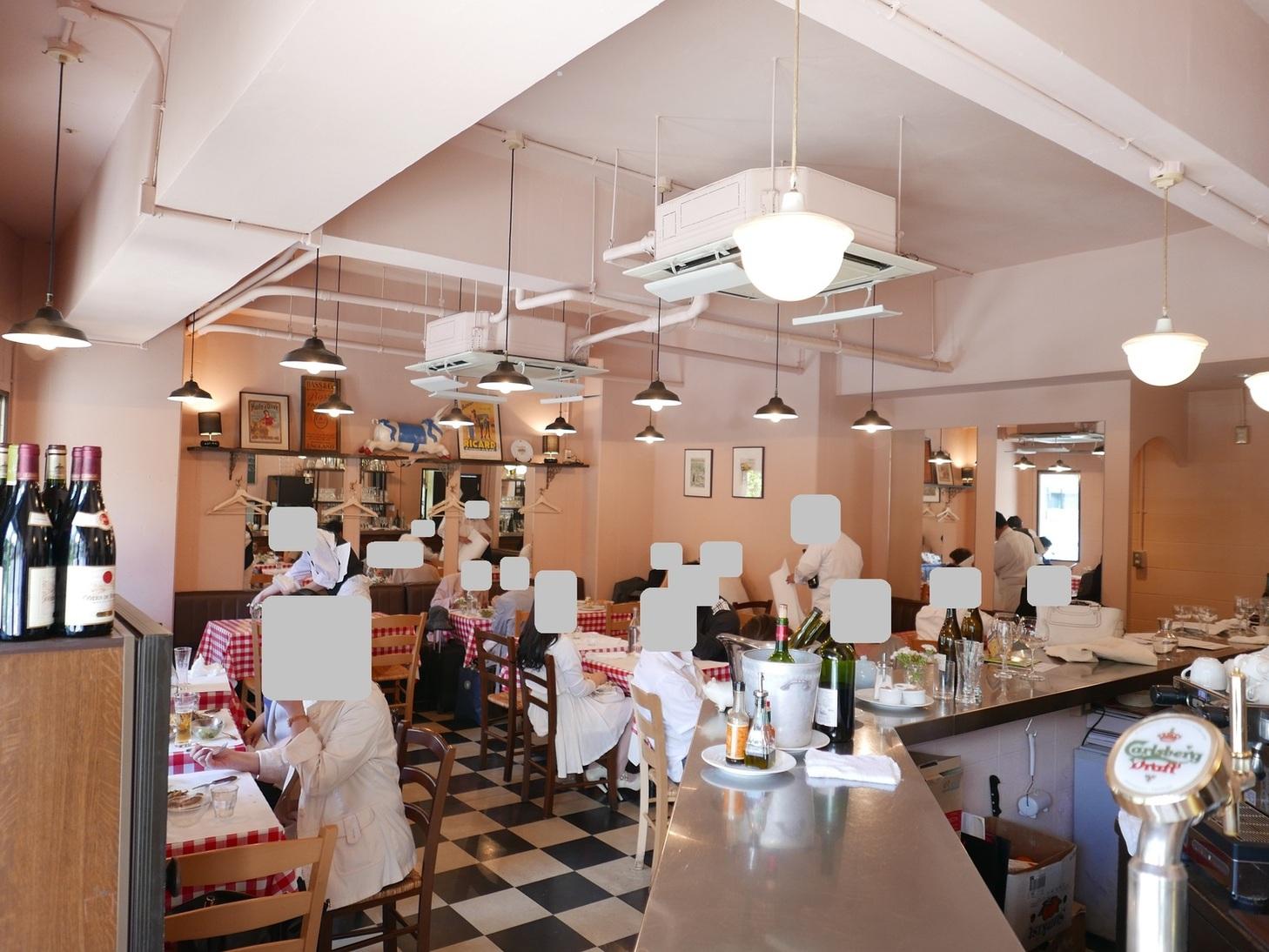 https://tabelog.ssl.k-img.com/restaurant/images/Rvw/37338/37338249.jpg