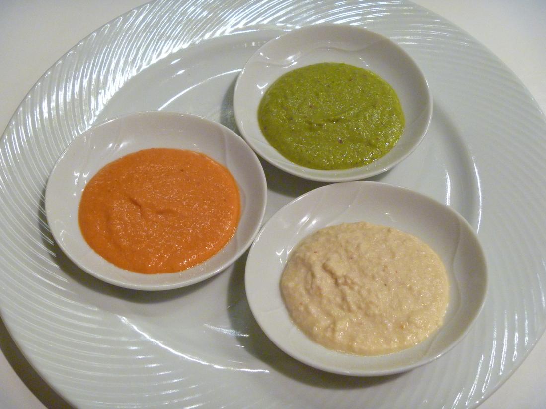 南インド料理 CHENNAI 東金店