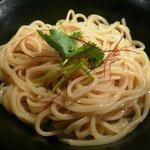 群青 - 麺(2玉)