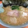 梅浜亭 - 料理写真:ラーメン。