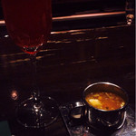BAR & DINING JAYCO -