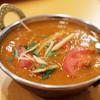 インディアンレストラン アールティ - 料理写真:(2015.04)