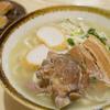 元祖大東ソバ - 料理写真: