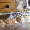 カフェゲバ - 料理写真:こんなパンもありましたよ