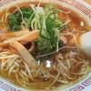 魂麺  - 料理写真: