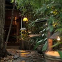 【個室】~完全なるプライベート空間~美食を満喫できる「離れ」
