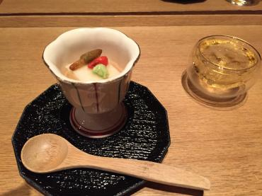 日本料理松風