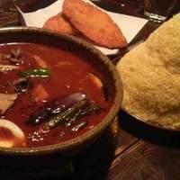 札幌のカレー。おすすめレストラン10選