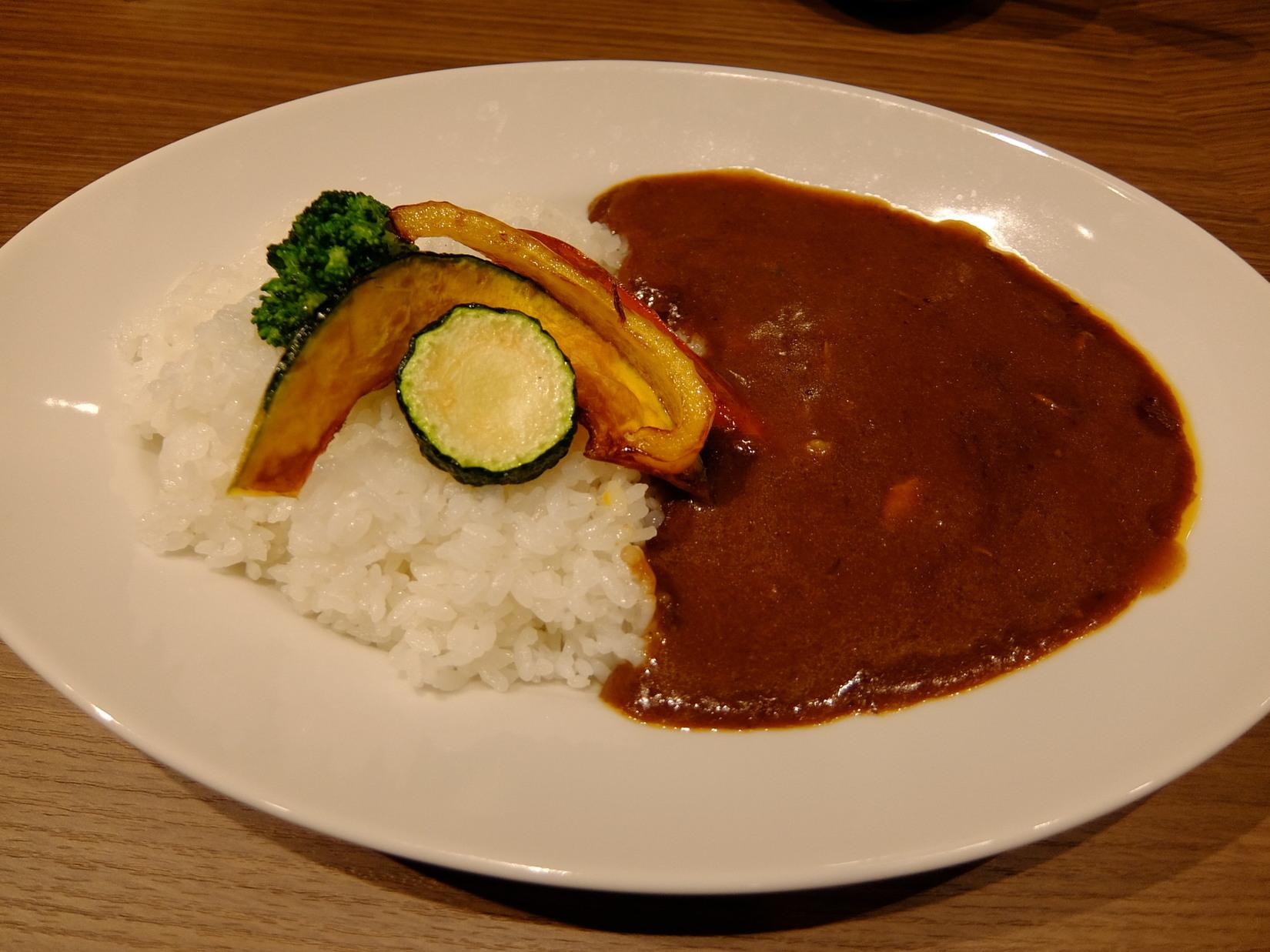 ビストロ バルビダ 新大阪店