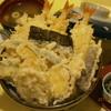 和食 喜久屋 - 料理写真: