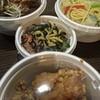 クック・チャム - 料理写真:惣菜各種