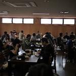 柿崎商店 海鮮工房 -