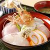 日本酒スローフード とやま方舟 富山駅店