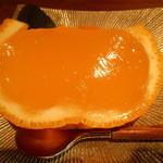 老松 - 夏柑糖¥756(税込)