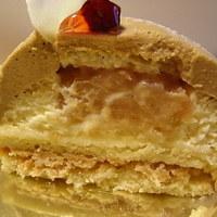 cake & cafe Ecrin
