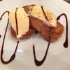 ロンカフェ - 料理写真:フレンチトースト プレーンタイプ