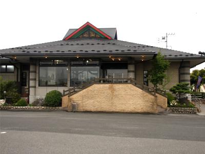 大陸食道 太田店