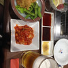 焼肉 金太郎 - 料理写真: