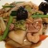 広東料理 海栄 - 料理写真:≪海栄@恵比寿≫