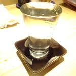 大衆酒蔵 水戸黄門 -