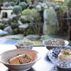 百花園横 はせ川 - 内観写真: