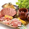 肉の入江 - 料理写真: