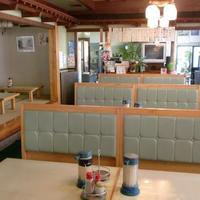 皿谷食堂 -