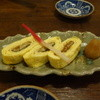 う晴 - 料理写真:うまき