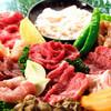 焼肉レストラン 一心亭 - 料理写真:焼肉イメージ