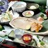 くずし割烹 和dining 一昇 - 料理写真: