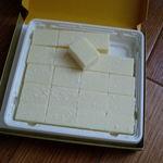 ロイズ - 生チョコレート(メープル)