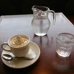 喫茶 珈琲屋 -
