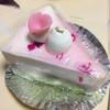 エリート洋菓子店 - 料理写真: