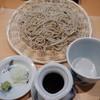 旬香酒党 - 料理写真:せいろ