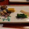 いせ源 - 料理写真: