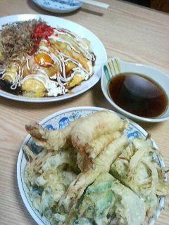 宮古2号店 宮古島の伝統料理