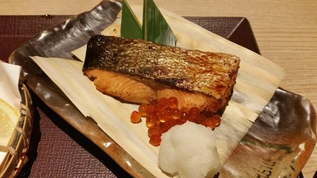 北海道はでっかい道オホーツクの恵み湧別町 市ヶ谷店>