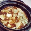 中国菜家 日日香 - 料理写真:
