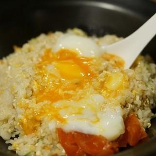 らー麺 味噌哲 - 料理写真: