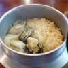 たか瀬 - 料理写真:
