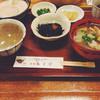 丸子亭 - 料理写真: